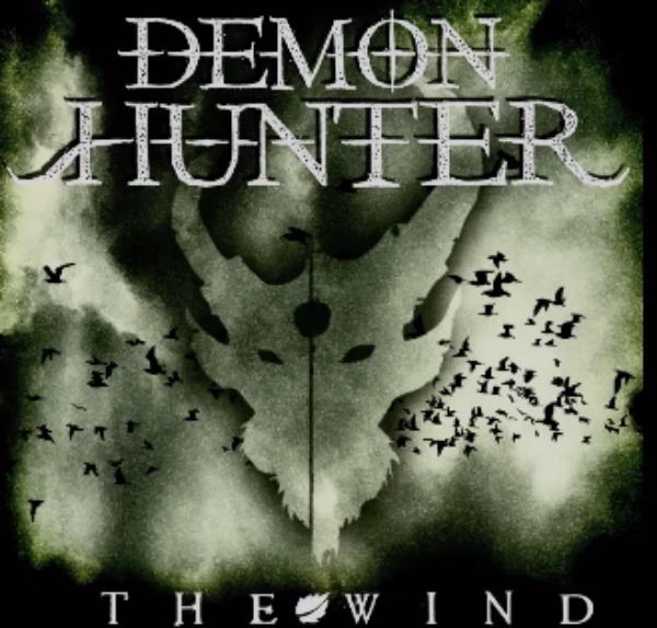 The Wind by Demon Hunter