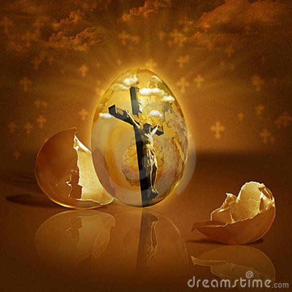 Watch Us Play Games God Games Politics Music PhotosJesus Easter Egg