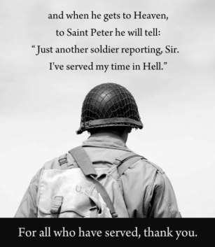 Image result for memorial day quote images