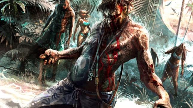Dead Island 2 Has Been Announced