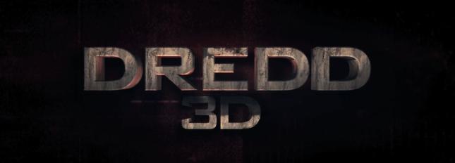 Dredd 3D Release Date Is September 21 2012 For New Movie