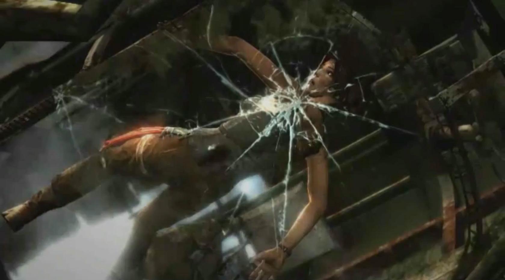 Splinter Cell - Moods Vol. 1