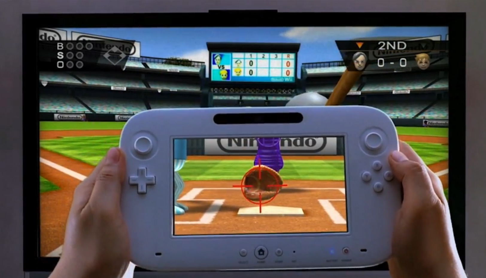 wii-u-asymmetric-diversity-gameplay-in-action-on-controller-gamepad-and-tv-screens1.jpg
