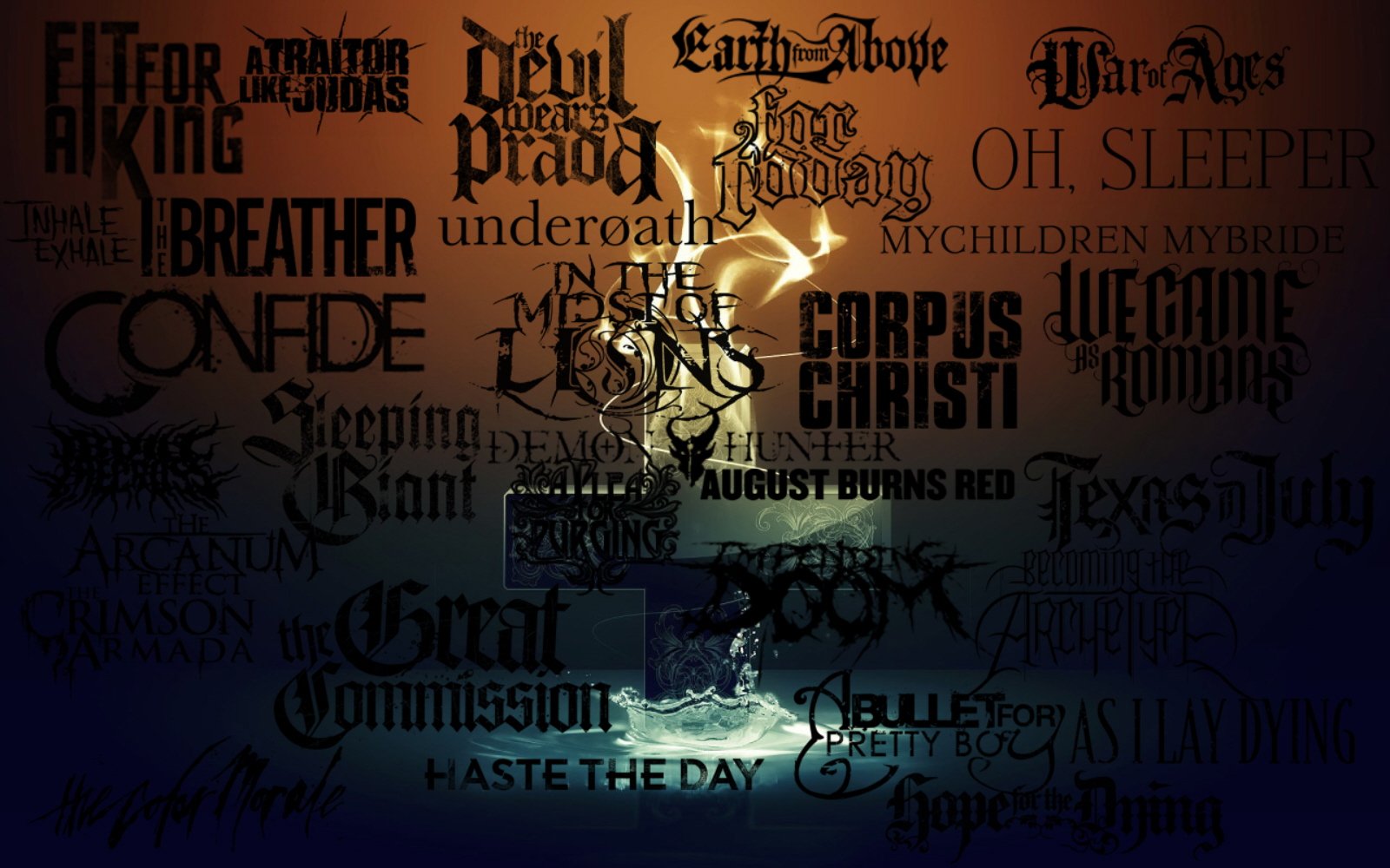 death metal bands wallpapers page 8