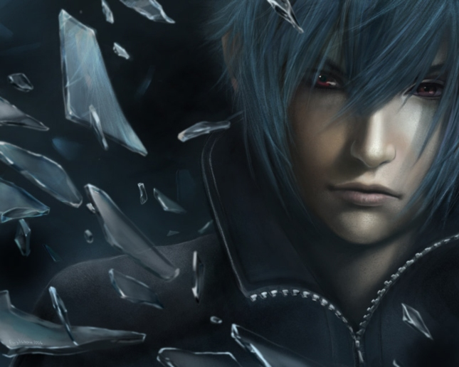 final-fantasy-versus-xiii-noctis-character-artwork
