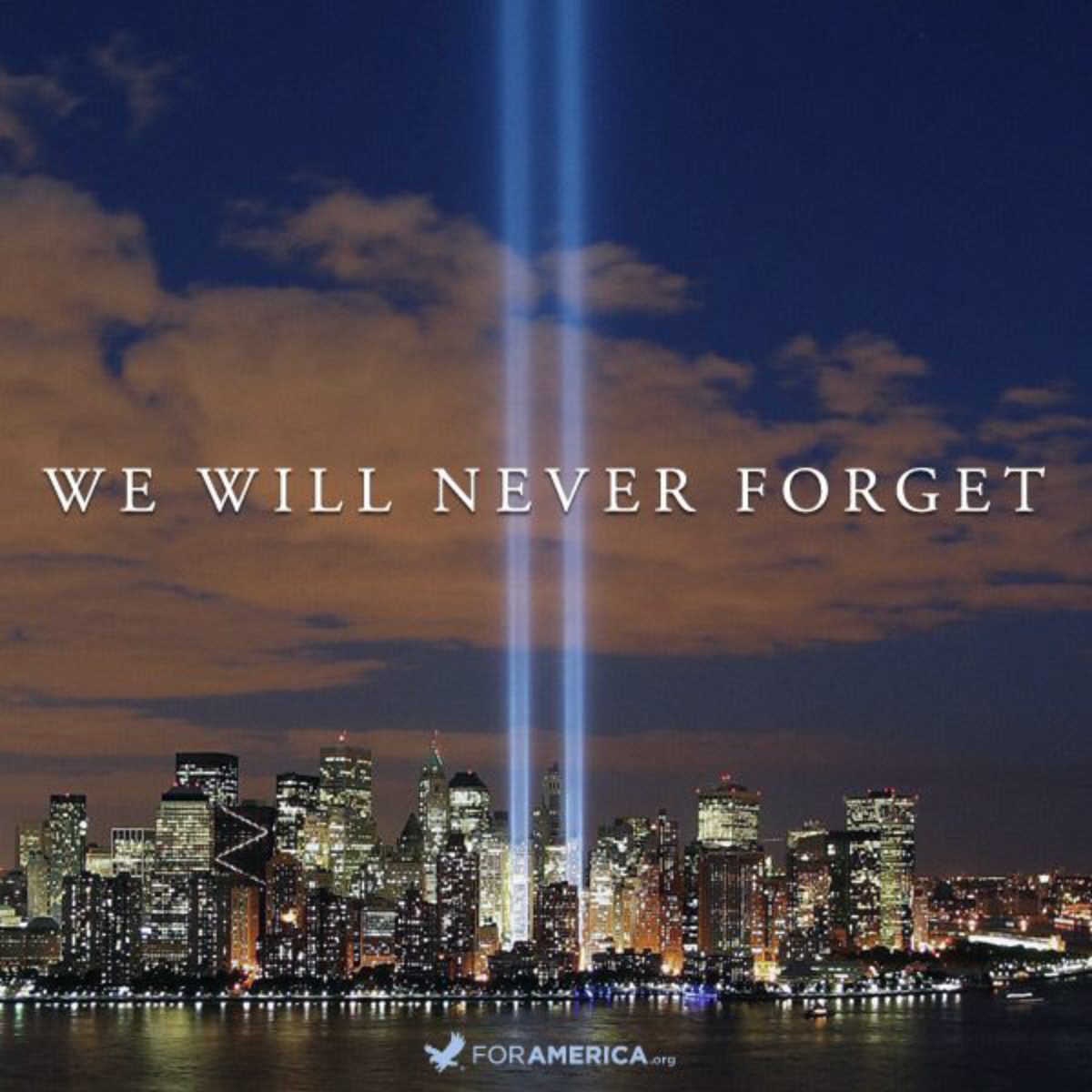 september 11 - photo #31