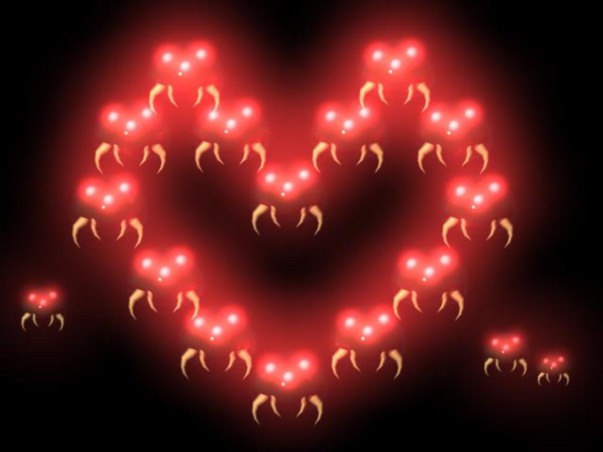 happy metroid valentines day 2013 love of metroid - Valentines Day Videos