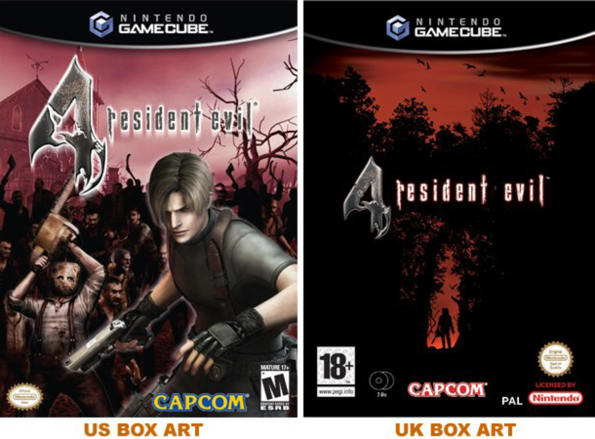 resident-evil-4-gamecube-usa-vs-uk-cover-artwork-comparison-box-art.jpg