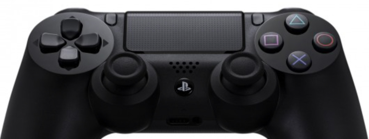 touchpad-ps4-controller.jpg