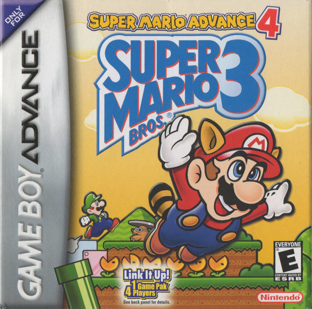 Game boy color super mario bros deluxe - Game Boy Color Super Mario Bros Deluxe 63
