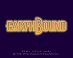 EarthBound Virtual Console Releasing THIS YEAR! 3DS/WiiU eShop FINALLY!