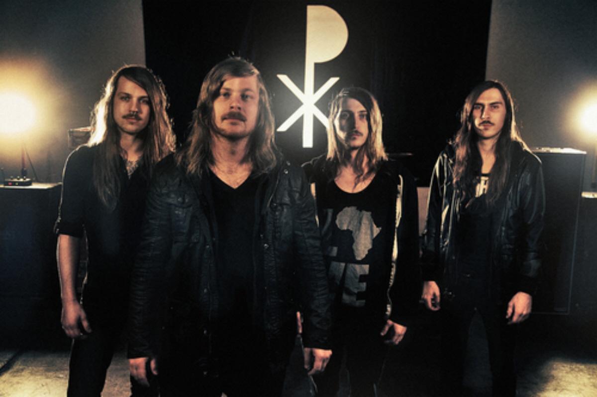 Christian metal | Watch Us Play Games
