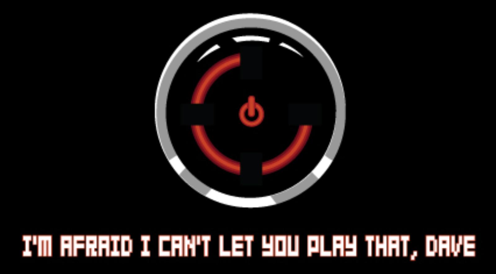Xbox Slim Red Ring Wallpaper | Watch Us P...